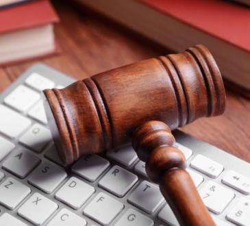 Consulenti Tecnici d'Ufficio: come si diventa CTU del tribunale?