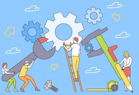 Sono geometra, posso insegnare? Requisiti e modalità da seguire!