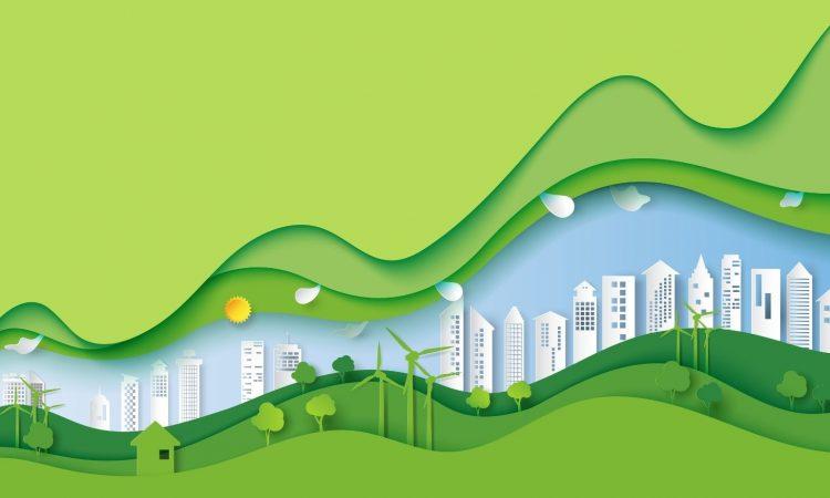 Rigenerazione urbana. Le buone pratiche di pianificazione e riuso urbano!