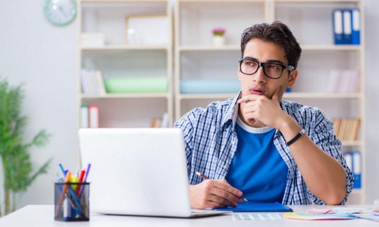 Geometra, come farsi conoscere da potenziali clienti? 3 strategie vincenti