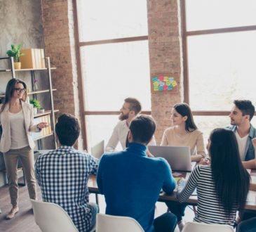 Linee Guida Crediti geometri: nuovo regolamento formazione professionale