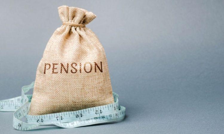Pensione Geometri in regime di totalizzazione: che cosa è, come si richiede.